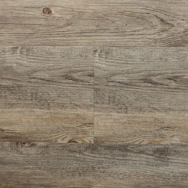 Luxury Vinyl Floortek Luxury Vinyl Vinyl Vinyl Plank