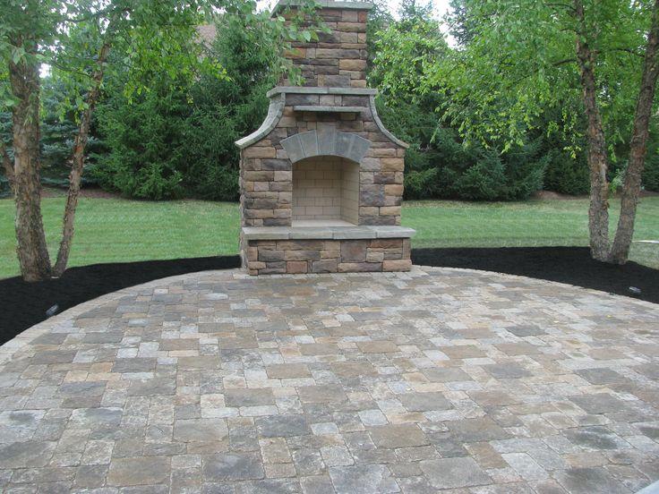 Pin By Creech S Lawn Landscape Garden Center On 640 x 480