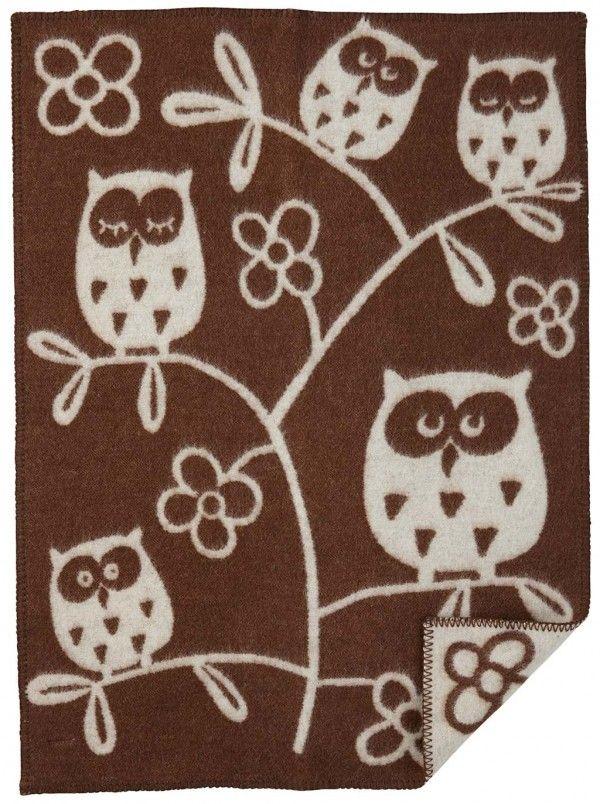 Ullfilt baby Tree owl Brun Tiny Friends filt Grön Tiny Friends filt Röd www.klappi.se #Ekologiskabarnkläder från #Lappland #norrland. #eko #ekoreko #ekologisk #svenskdesign #ekokläder #giftfritt #kläppi #klappi.se Product: #klippan #wool #ull #woolrug #Ullfilt #filt #woolblanket #rug #owl #uggla #Lapland. #eco #lovefromlapland #swedishlapland #organic #scandinavian #schwedischen #organickidswear #kidsfashion #sustainablefashion #sustainable #swedish #swedishdesign #swedishbrand