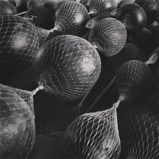 Cocos / Coconuts / Kokosnüsse #bnw #pattern #learnspanish #learningspanish #deutschlernen #lernendeutsch #learningenglish #learnenglish #español #fruits #vegetables #natur