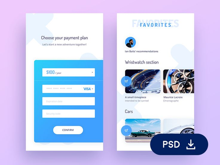 Hey guys, check out what you can do on @dribbble with our latest UI kit. http://buff.ly/2pa39RG?utm_content=bufferc56bd&utm_medium=social&utm_source=pinterest.com&utm_campaign=buffer
