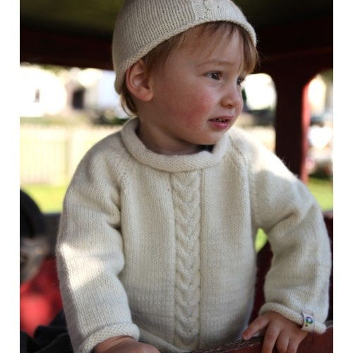 35 Best Images About Handmade Baby Sweater Patterns On
