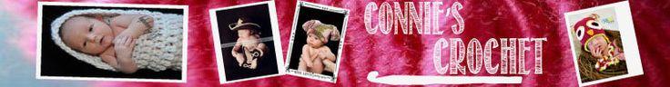 Baby cowboy hat marine baby baby photo prop by conniemariepfost