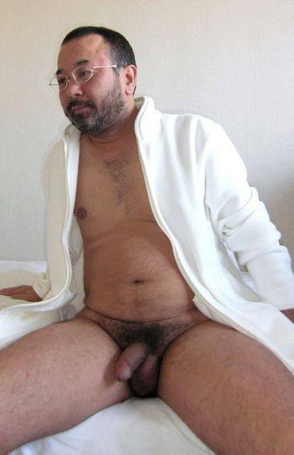 gay ass tube dick foreskin