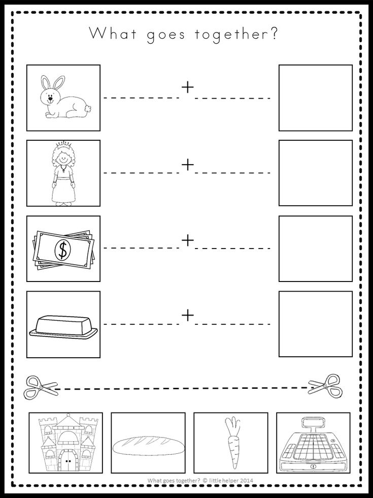 Tracing Normal Uppercase M together with B A B Fe A E Dd Alphabet Songs Alphabet Activities as well B Ec Cc F Ccb A C Curious George Christmas Kids Coloring Pages additionally D Bdbb D Ae Fd C Ce C C Spelling in addition Memory Dot Designs X Individual File Download P. on letter p worksheets