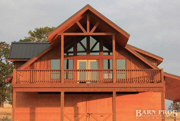 61 best images about barn style homes on pinterest barn for Barn pros nationwide