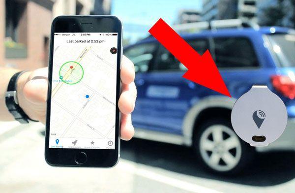 REDE VERMELHA SALVANDO TECNOLOGIA SAÚDE VIAGENS DOMINGO, NOVEMBRO 20, 2016  Tecnologia Como rastrear seu veículo de forma barata, usando seu smartphone?
