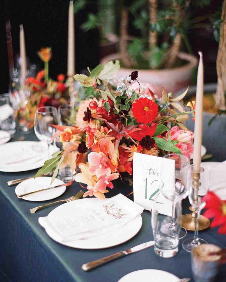 389 Best Images About Wedding Tables Amp Decor On Pinterest