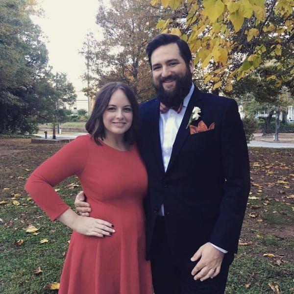 Cincinnati pregnancy fetish