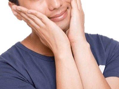 広島メンズ脱毛専門GENIE(ジーン)が、産毛のメンズ脱毛は可能なのか解説しています。 体毛やヒゲが濃い産毛のように生えている男性は参考にしてください。 GENIEでは、産毛のヒゲや体毛でも高い脱毛効果を発揮することが可能です! ヒゲ・体毛・陰毛でお悩みの男性は、お気軽に広島メンズ脱毛専門GENIEへお越しください!