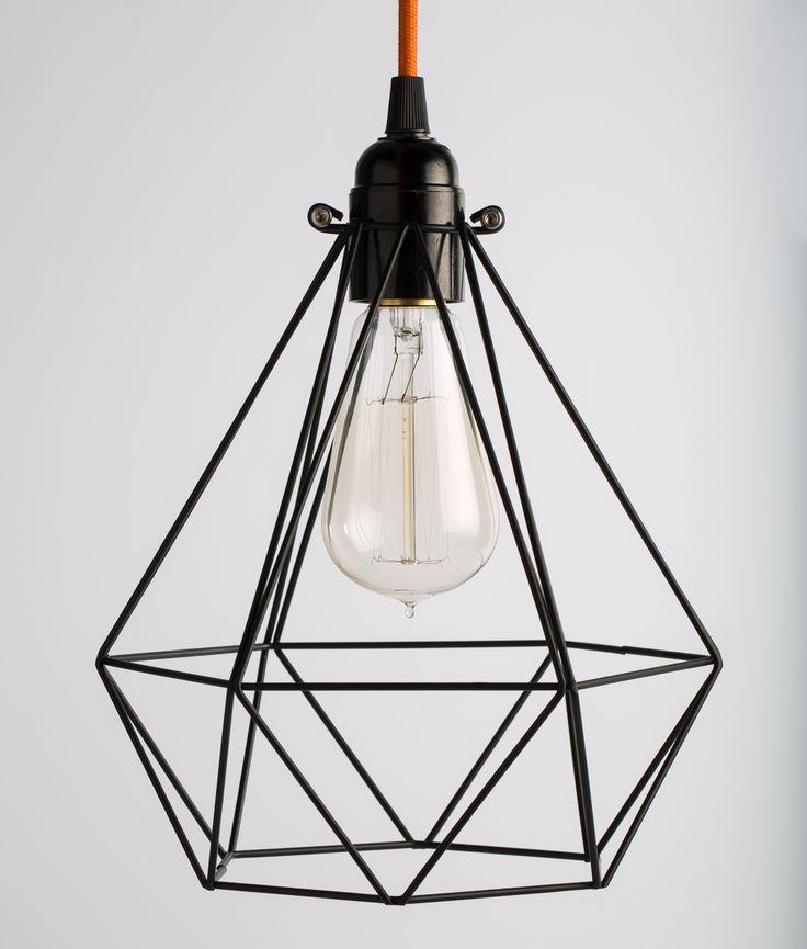 industrial lamps - Szukaj w Google