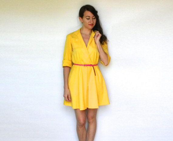 15 besten Bright Colors and Prints Bilder auf Pinterest | Helle ...