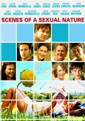 Scenes of a Sexual Nature: Films Vus, Movies, Favorite Movie, Toms Hardy Ooohhh, Toms Hardyooohhh