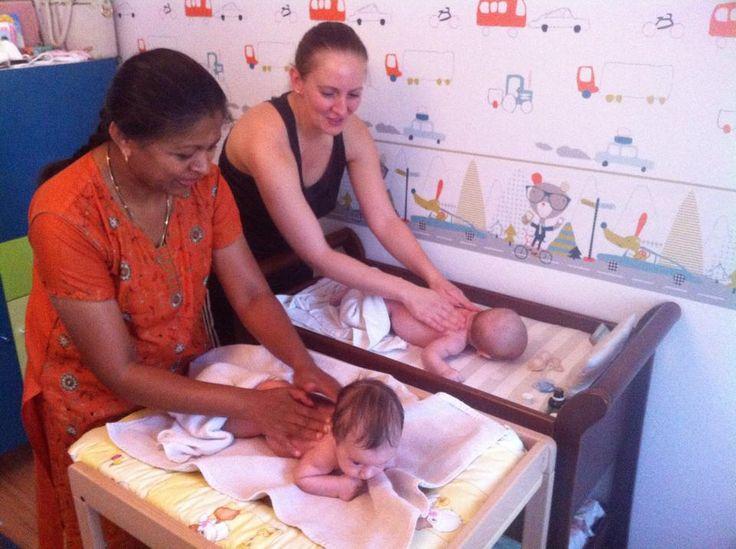 babamasszázs tanfolyam szűrő 1