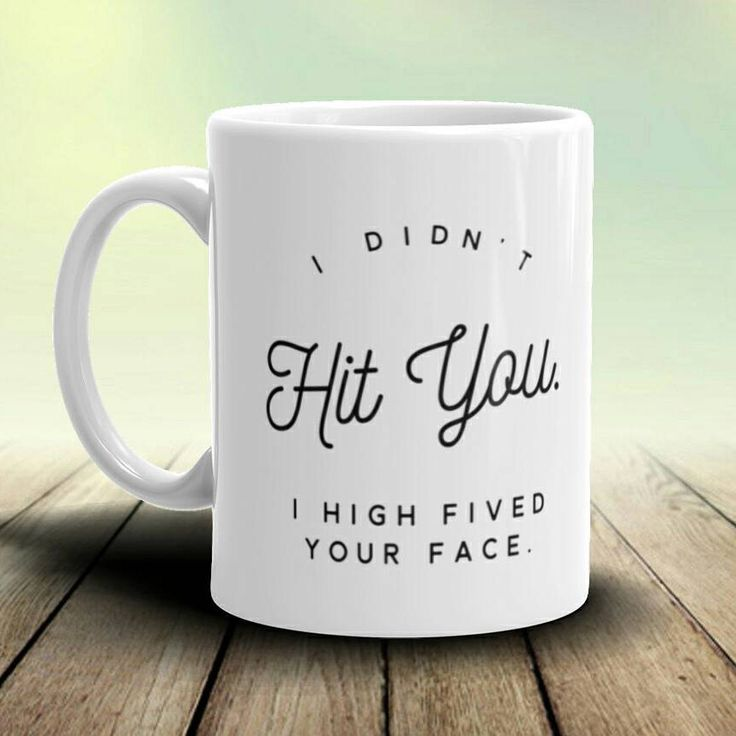 Nice Funny Presents For Her Part - 13: Novelty Mugs,Novelty Gift,Funny Mugs,Coffee Mugs,Sassy Gifts,Gifts