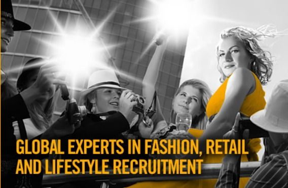 http://www.talismanfashion.com/categories/design_jobs.php | Fashion Designer Jobs in the UK - Talisman Fashion offer fashion designs jobs throughout the UK and across the globe. Find the perfect career in Fashion today!