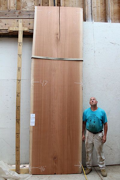 Photo Of Angel City Lumber Los Angeles Ca United States Wood From