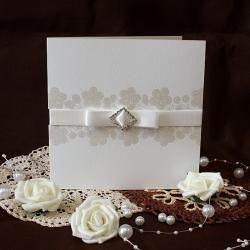 Svatební oznámení NO58