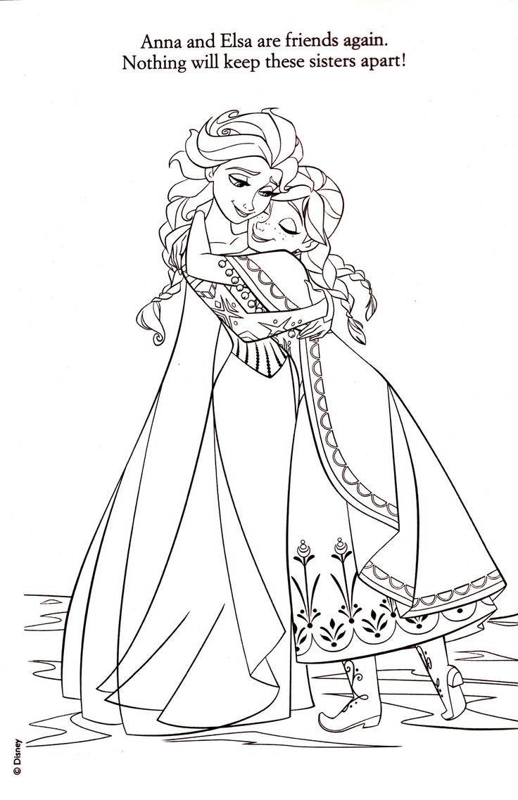 Stress relief coloring books disney - Disney Coloring Pages