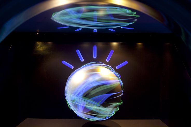 IBM's Watson can sense sadness in your writing