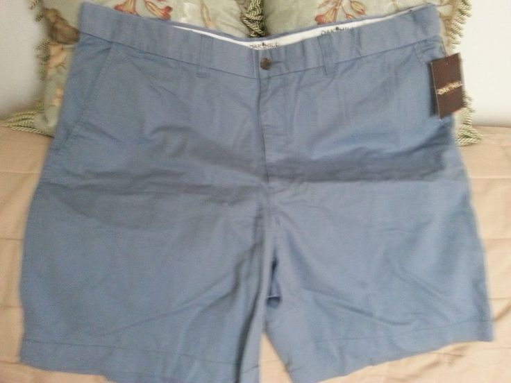 Check out New with tags Oak Hill big & tall shorts size 44 with expandable waist #OakHIll http://www.ebay.com/itm/New-with-tags-Oak-Hill-big-tall-shorts-size-44-with-expandable-waist-/262306197043?roken=cUgayN&soutkn=mHKyOr via @eBay