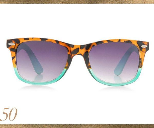 Aldo Betran sunglasses: Green Leopards Sunglasses, Outlets Ray Ban Sunglasses, Betran Sunglasses, Cheap Sunglasses Rayban, Raybansunglass Rayban, Funky Sunglasses, 2015 Fashion, Rayban Sunglasses, Accessories