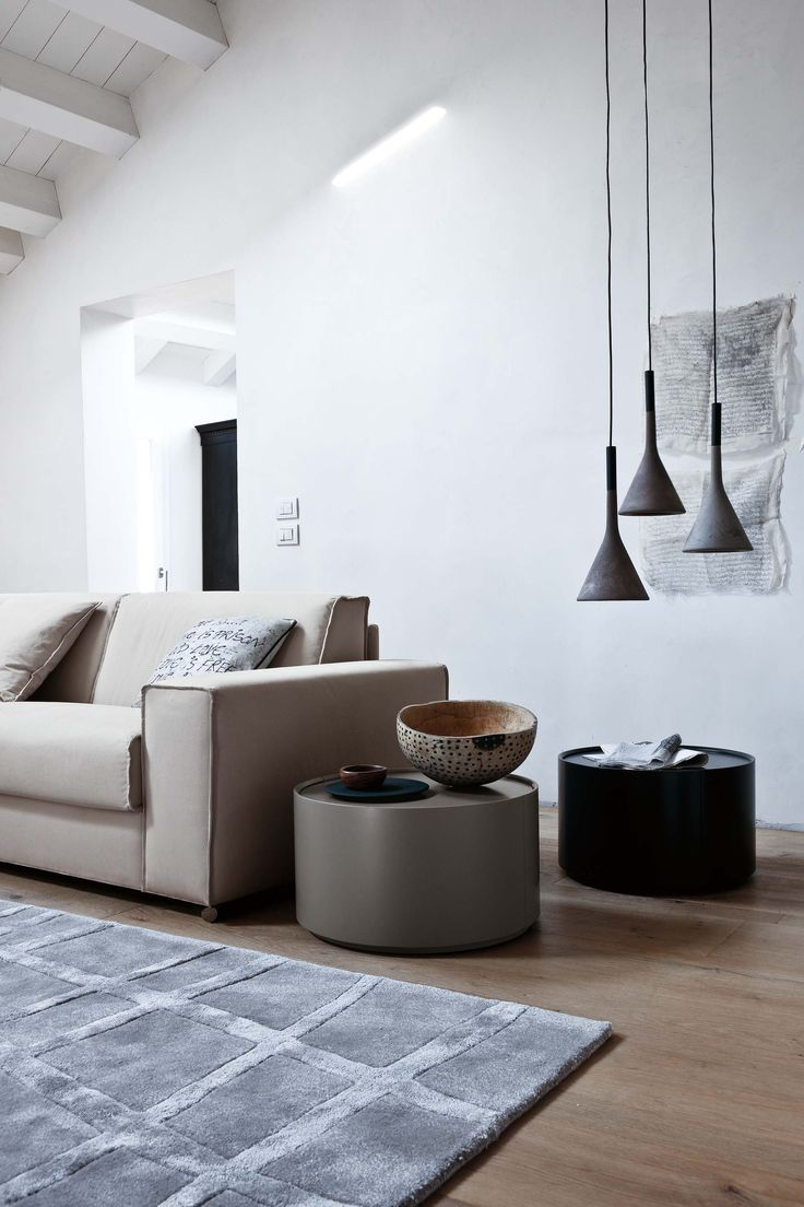 Beistelltisch rund mit schublade  85 best >> Couchtische << images on Pinterest | Island, Living ...