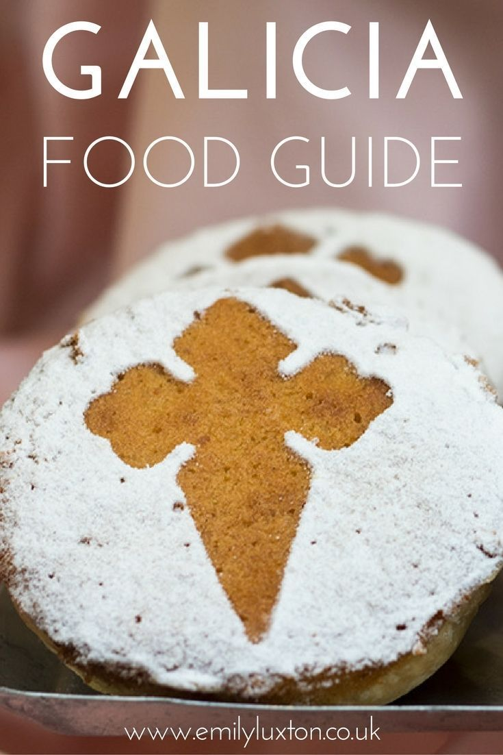 What to Eat in Galicia, Spain. An in-depth guide to traditional Galician food and drink.