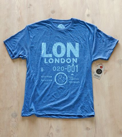 London | LON: London Lhr, Travel Agency,  T-Shirt, Pilots, Airports, Lhr T Shirts,  Tees Shirts, Products, Birthday Gifts