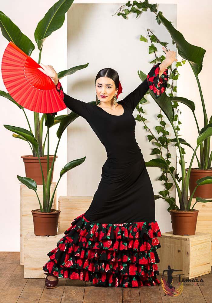 8a86061da www.tamaraflamenco.com #tamaraflamenco - baile flamenco - ropa ...