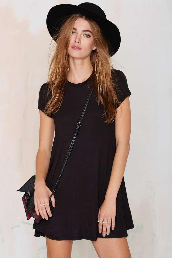 433 best style^ images on Pinterest | Clothing apparel, Feminine ...