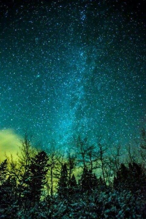 So Beautiful Bozeman Montana Sights Places To See Pinterest Beautiful Montana And Sleep