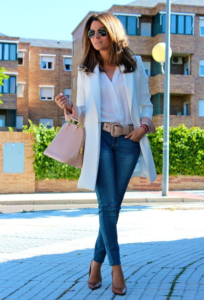 Fashion And Style Blog Blog De Moda Post Oh My Looks