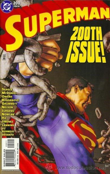 Pin De Jorge Patricio Araya Veloso En Superman En 2020
