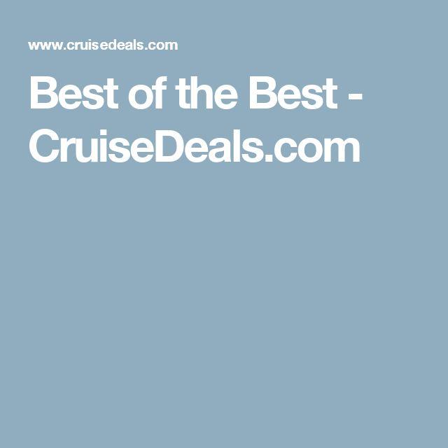 13 Best Cruisen For A Bruisen Images On Pinterest