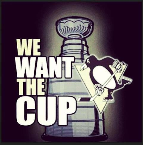 AND WE GOT IT!!! YAY!! PENS!!! :) :) :) :) :) :) :) : ) :) :) :) :)