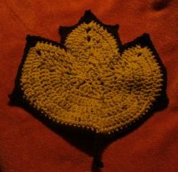 1000+ images about Crochet: Thanksgiving on Pinterest ...