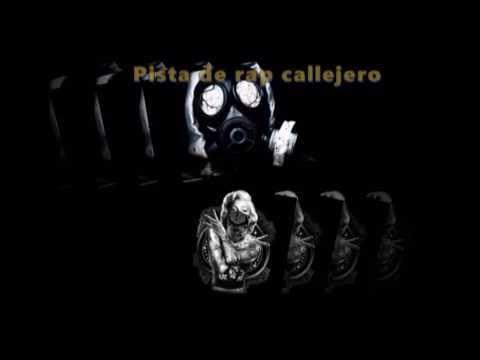 Pista de Rap Callejero - Instrumental beats street rap - Dj Zir (Free Use) - YouTube