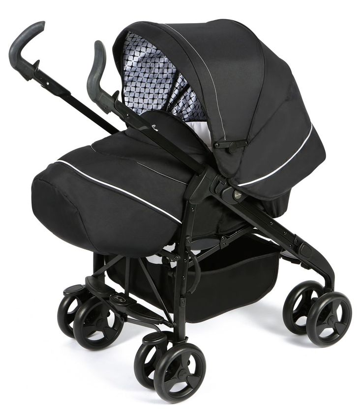 Pushchairs, Baby and Maternity Clothes from Mothercare ...