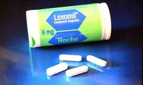 Des Effets secondaires du lexomil pour dormir à ne pas prendre à la légère !