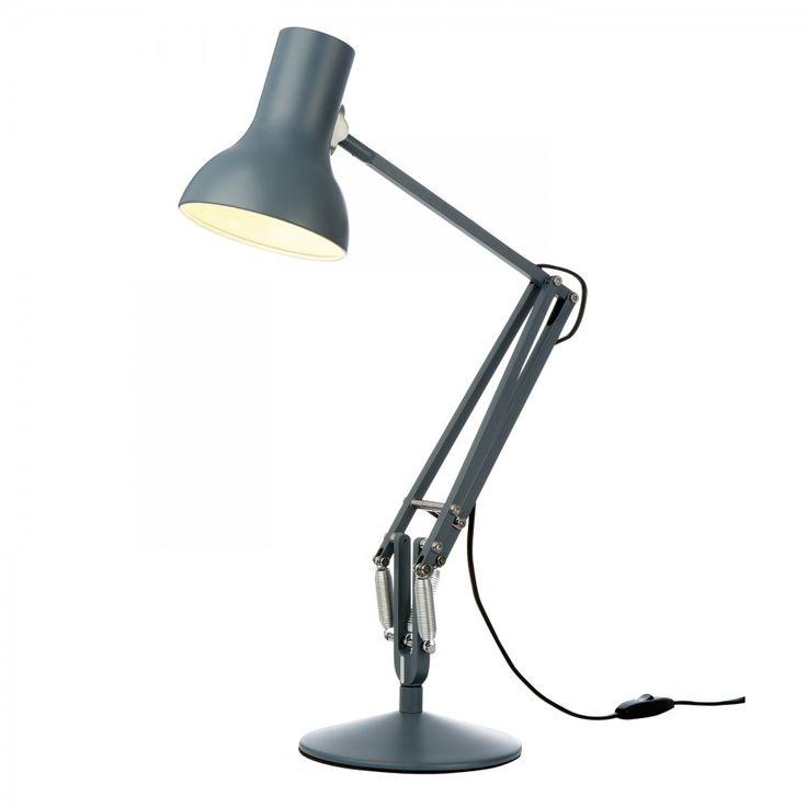 Type 75 Mini Desk Lamp | Anglepoise