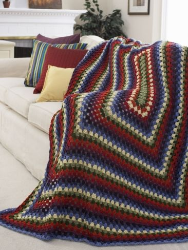 1000 Images About Knitting Amp Crochet Afghan Patterns On