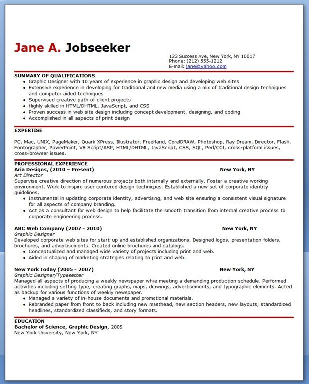 creative resume templates word 336 best images about creative resume design templates 21238