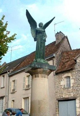 ANGLES sur L'ANGLIN (86)