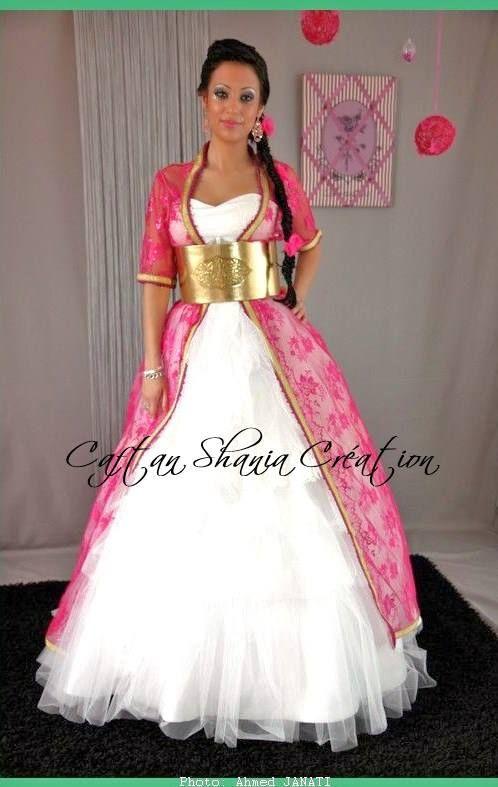 Mariage oriental robe recherche google id e pour for Magasins de robe de mariage dans le minnesota