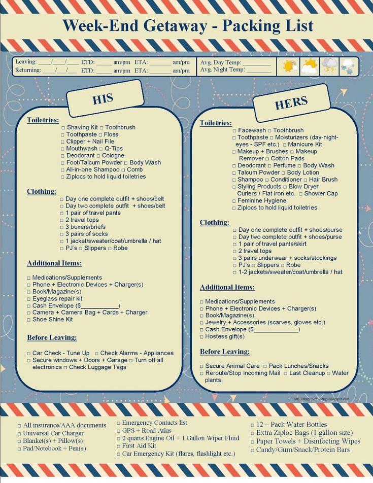 batangas beach resort the ultimate scuba vacation packing list