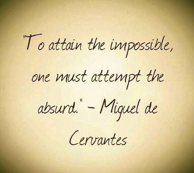 Don Quixote Quotes: 11 Best Frases De Miguel De Cervantes Images On Pinterest