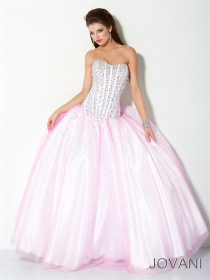I dream prom dresses $800