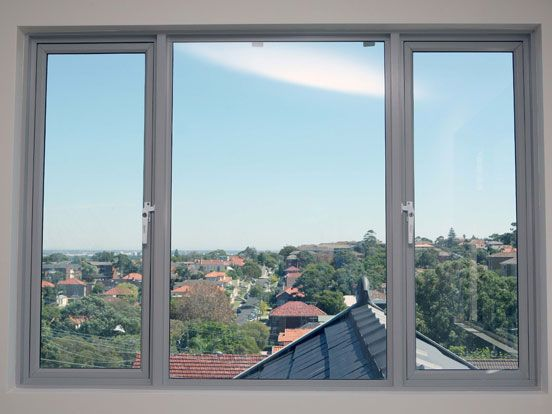 aluminium_casement_window_1