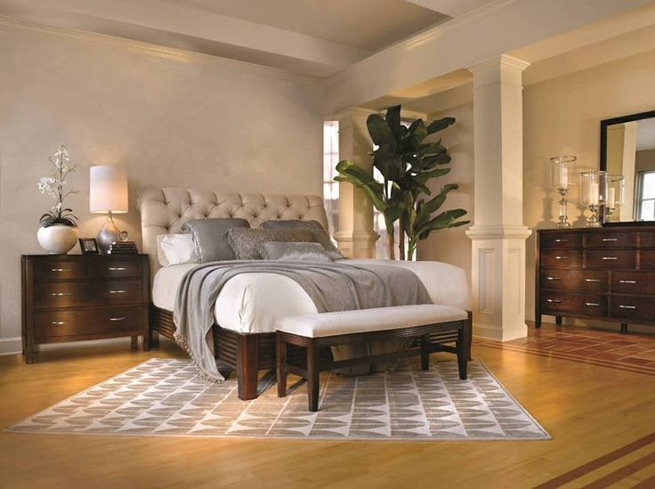 60 best Stickley Furniture images on Pinterest | Upholstery ...